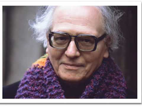 Beqa Peradze-Olivier Messiaen.Vingt regards-Regard de l'étoile