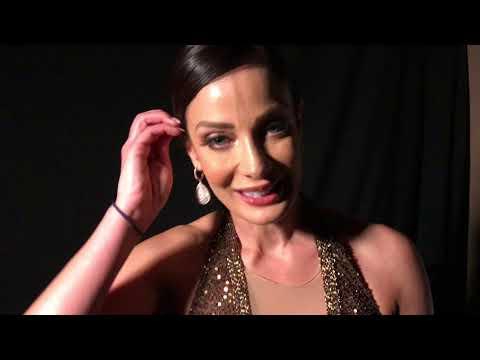 """Dayanara Torres tiene que separarse de sus hijos para participar en """"Mira Quién Baila"""""""