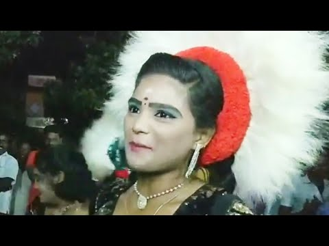 kovakara-machanum-illa-en-macham-kodumakara-machanum-illa-singing-in-mathu/all-in-all