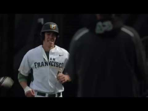 Bradley Zimmer  - The Bill Russell Award For Male Athlete Of The Year