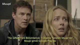 The Gifted 1 Sezon 1 Bolum Izle Turkce Dublaj Herunterladen