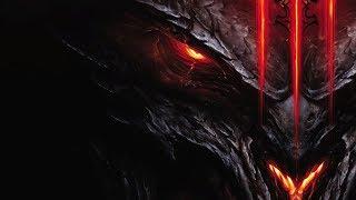 DIABLO II - Lord of Destruction! - Прохождение #1