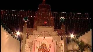 Meri Jholi Choti Padh Gayi [Full Song] - Tere Bhagya Ke Chamkenge Taare