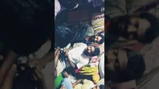 Funny dancing video dok firlaya  FT. Suresh mashakhetri