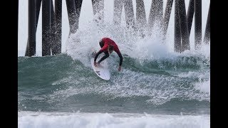 its ON! Day 4 of the Pismo Beach Open pres. by Dignity Health