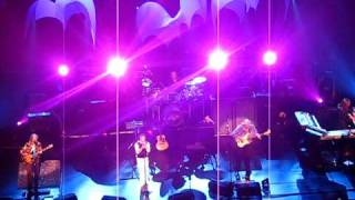 """Heart of the Sunrise"" From YES Live From Bass Music Hall in Fort Worth, Texas July 15, 2009"