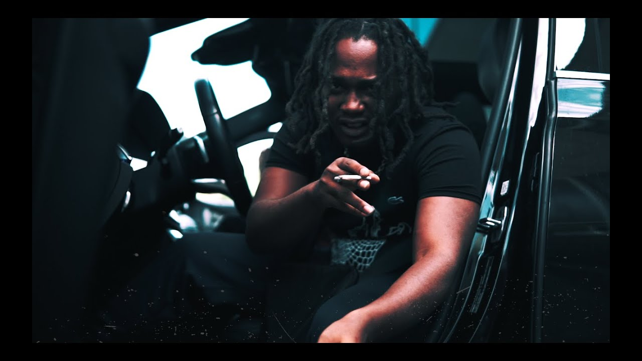 Download Le Marocain - Action (Dir.by KINGS FILMS)