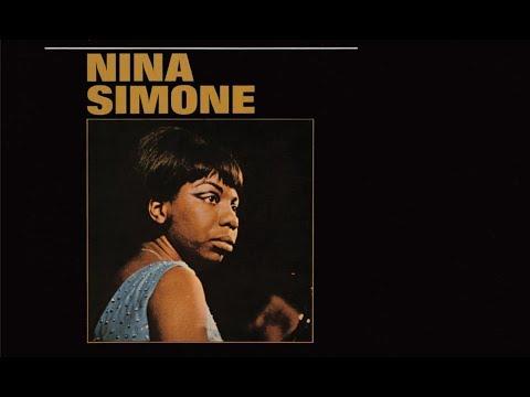 Nina Simone - Marriage Is For Old Folks (w/ Lyrics)