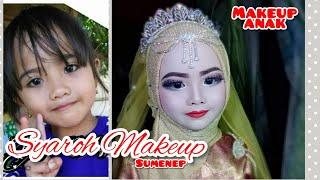 Download lagu Fashion anak SD kalianget | haflatul imtihan MDT.AL-ALIM Kalianget timur | syaroh makeup sumenep