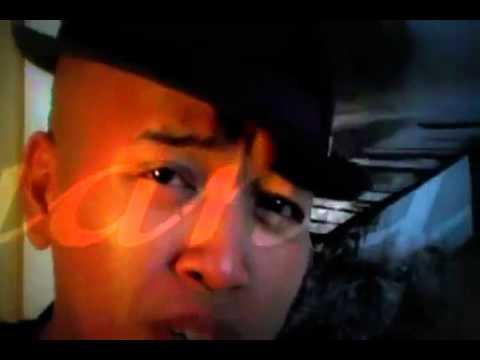 AESAR MUSTAFA - BUKTI CINTA YouTube - YouTube.flv