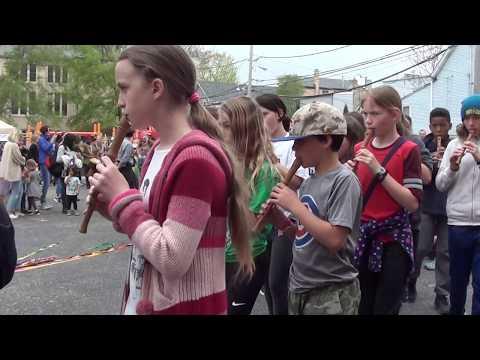 May Fair/2018/Chicago Waldorf School-05