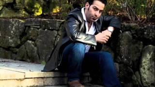 Louay Adnan - 3almeene لؤي عدنان - علميني