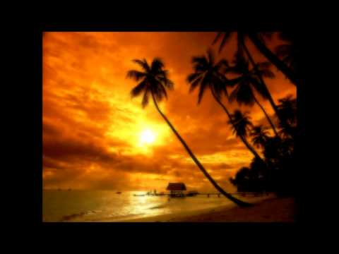DJ Kaleidoscoop - Summer feelings