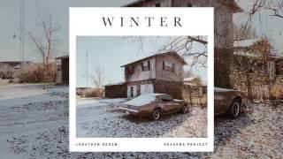 Friend - Jonathan Ogden thumbnail