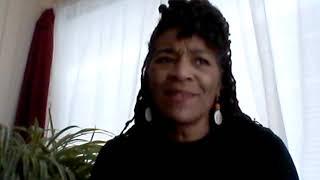 Hebrew Israelites Awakening Leaders