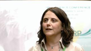 Video Carolina Vera (en Español) download MP3, 3GP, MP4, WEBM, AVI, FLV Oktober 2017