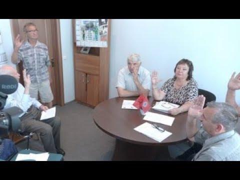 Служение гитлеровцам и независимость Украины (см. ВИДЕО)