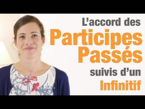 L' accord des