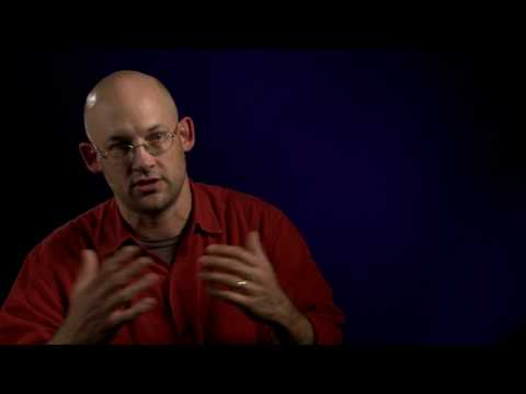 Clay Shirky on the Value of Journalism