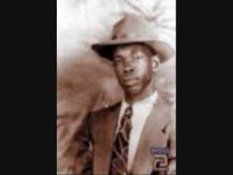 Elmore James - Goodbye Baby