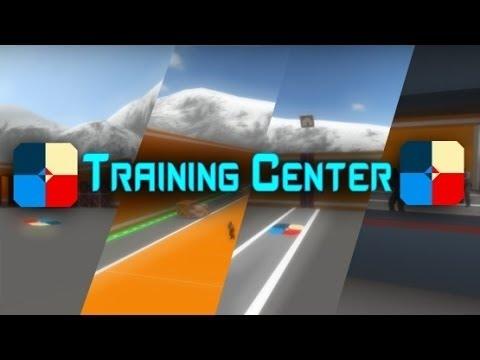 Скачать Карту Training Center Для Кс Го