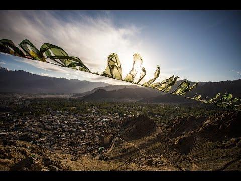 Ladakh Slideshow - Afriscapes Himalaya Photo Expedition 2015