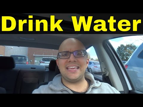 5-benefits-of-drinking-water-in-the-morning-on-an-empty-stomach