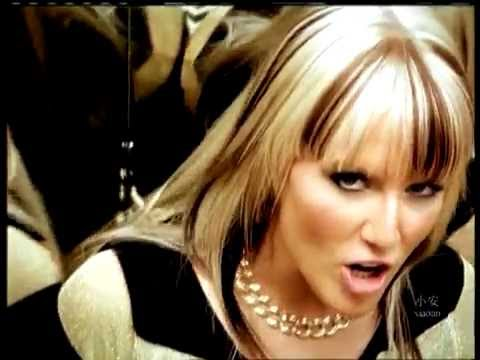 Cascada - Miracle (2004) Videoclip, Music Video, Lyrics Included