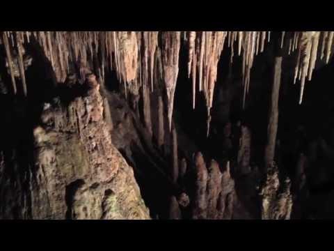 MAMMOTH CAVE - MARGARET RIVER - Rachie G Globe Treks
