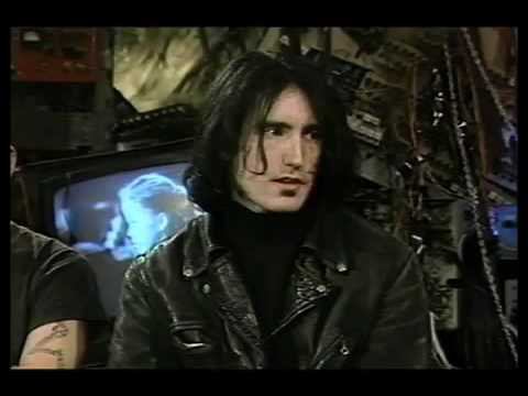 Nine Inch Nails Interview 1992 (2-4).mp4