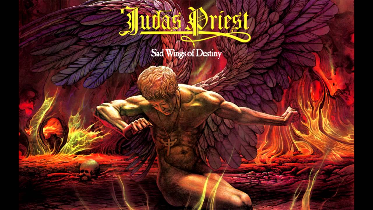 Look judas priest island of domination lyrics
