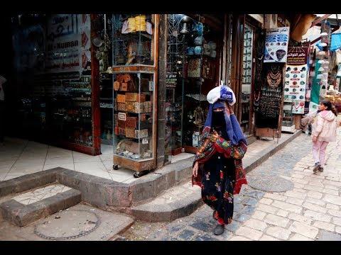ميليشيا الحوثي تسرق قوت الجوعى  - نشر قبل 4 ساعة