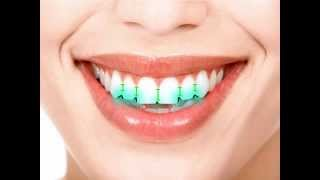 ическая стоматология