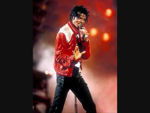 Michael Jackson - Beat it 1982 - YouTube