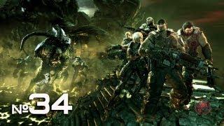 Лучшая игровая передача «Видеомания Daily» - 10 апреля 2012