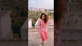 must watch video beautiful girl