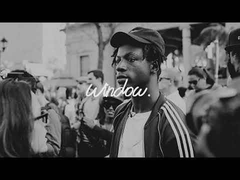 "FREE Joey Bada$$/Boombap type beat 2018 ""Window"" 