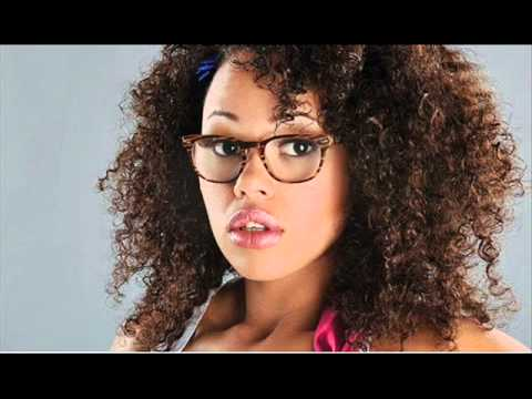 Elle Varner ft. T-Pain , Wale - Refill (Remix)