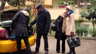 Скачать Beni Böyle Sev 88 Bölüm Tek PARÇA FULL HD 1080p