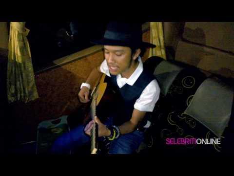 Aku Kejar - Amal AF 2016 ( Akustik Version )