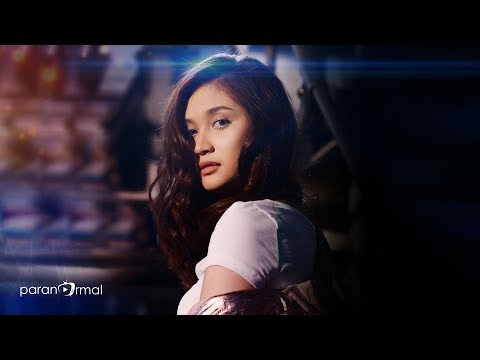 Ayda Jebat - MATA (Official Lyric & Dance Video)