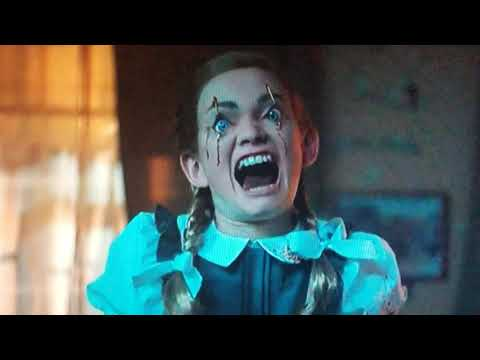 Penny Dreadful City Of Angels Episode: 4 Review Part 2 By Joseph Armendariz
