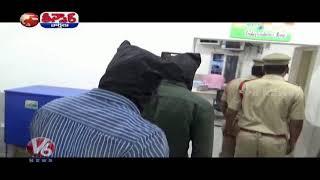 Online Frauds In Increase In India | Teenmaar News