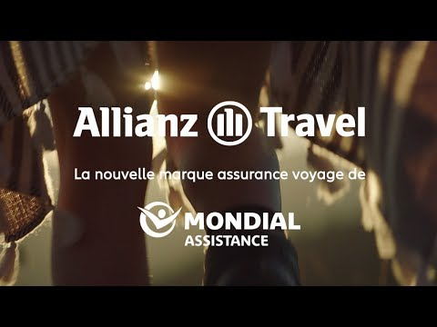 Allianz Travel - Frais médicaux en Europe du Sud (Version courte)