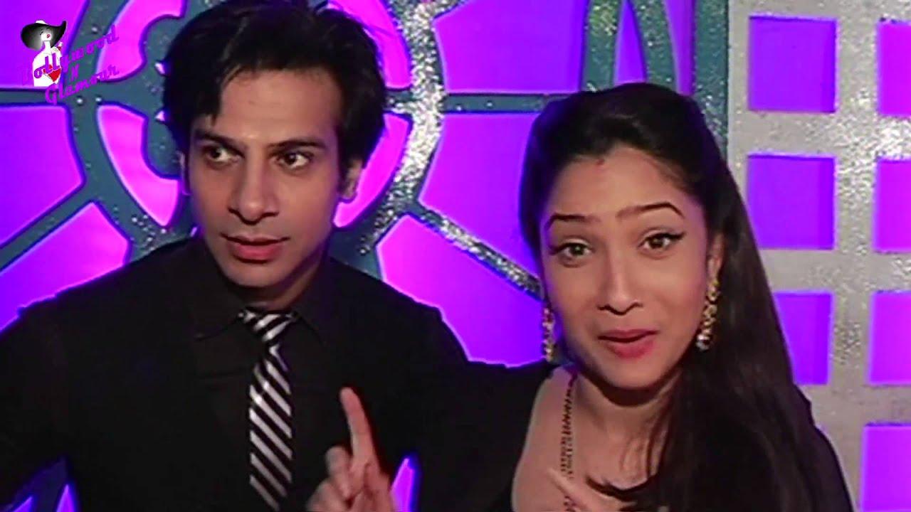 Pavitra rishta 2020 zee tv live