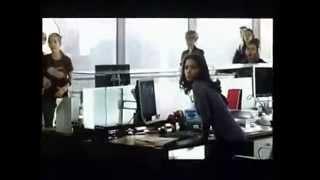 Идеальный незнакомец - фильм (2007)