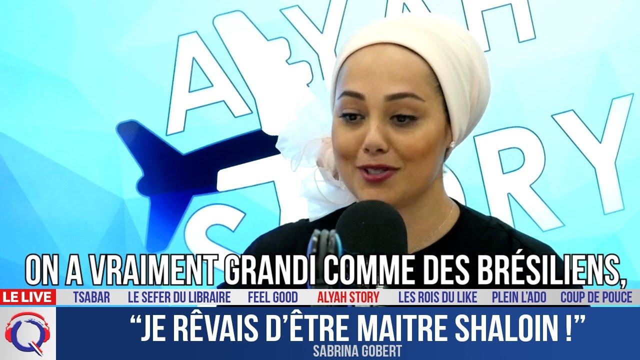"""""""Je rêvais d'être Maitre Shaloin !"""" - Alyastory#519"""