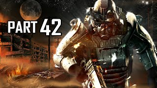 Fallout 4 Walkthrough Part 42 - Ad Victoriam (PC Ultra Let's Play Commentary)