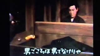 カラオケ動画は hirochann58 さんのチャンネルからお借りしました。あり...