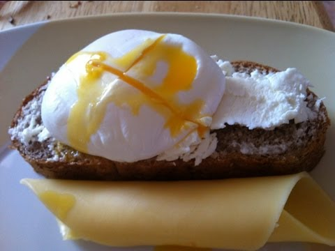 Как варить яйца. Яйца всмятку. Яйца в мешочек. Яйца пашот